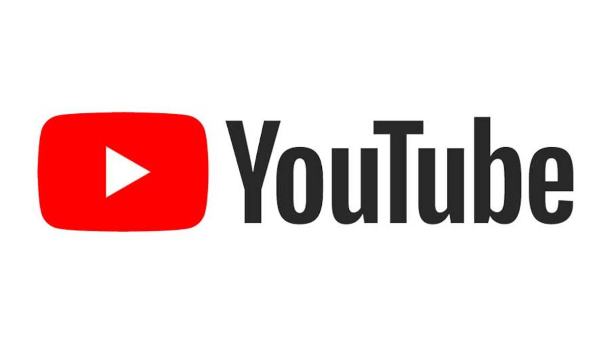 youtube logo 16x9jpg